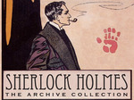 Sherlock Holmes: The Archive Collection TV Show