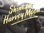 Shine on Harvey Moon (UK) TV Show