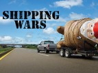 Shipping Wars tv show photo