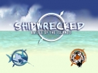 Shipwrecked: Battle of the Islands (UK) TV Show