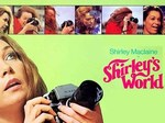 Shirley's World TV Show