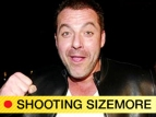 Shooting Sizemore TV Show