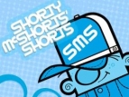 Shorty McShorts' Shorts TV Show