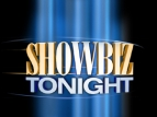 Showbiz Tonight TV Show