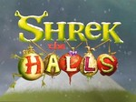 Shrek The Halls TV Show