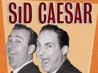 Sid Caesar Invites You (UK) TV Show