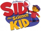 Sid the Science Kid TV Show