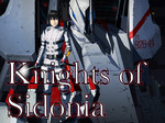 Knights of Sidonia TV Show