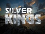 Silver Kings TV Show
