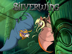 Silverwing TV Show