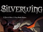 Silverwing (CA) TV Show