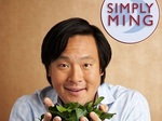 Simply Ming tv show photo