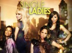 Single Ladies tv show photo