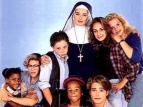 Sister Kate TV Show