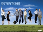 Six Feet Under TV Show