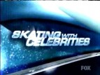 Skating with Celebrities TV Show
