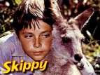 Skippy (AU) TV Show