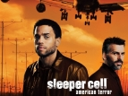 Sleeper Cell TV Show