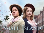 Small Island (UK) TV Show