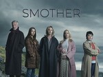 Smother TV Show