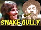 Snake Gully With Dad 'N' Dave (AU) TV Show