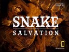 Snake Salvation tv show photo