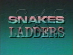 Snakes and Ladders (UK) TV Show