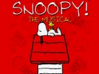 Snoopy: The Musical TV Show