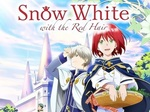 Snow White with the Red Hair TV Show