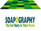 Soapography TV Show