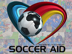 Soccer Aid (UK) TV Show