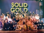 Solid Gold TV Show