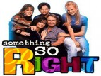 Something So Right TV Show