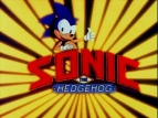 Sonic the Hedgehog TV Show