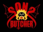 Sons of Butcher (CA) TV Show