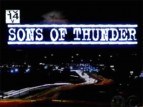 Sons of Thunder TV Show