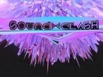 Soundclash TV Show