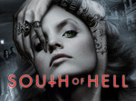 South of Hell TV Show