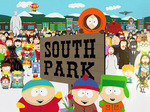 South Park tv show photo