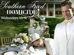 Southern Fried Homicide TV Show