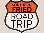 Southern Fried Road Trip TV Show