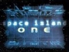 Space Island One (UK) TV Show