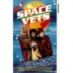 Spacevets (UK) TV Show