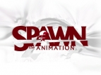 Spawn: The Animation TV Show