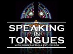 Speaking In Tongues (AU) TV Show