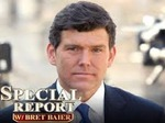 Special Report with Bret Baier TV Show