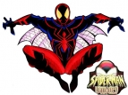Spider-Man Unlimited TV Show