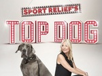 Sport Relief's Top Dog (UK) TV Show