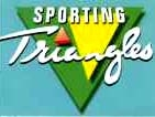 Sporting Triangles (UK) TV Show