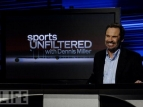 Sports Unfiltered with Dennis Miller TV Show